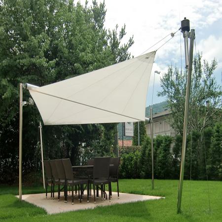 Tendarredo tende interne tappezzeria tappeti tende da sole outdoor - Ikea tende da sole esterne ...